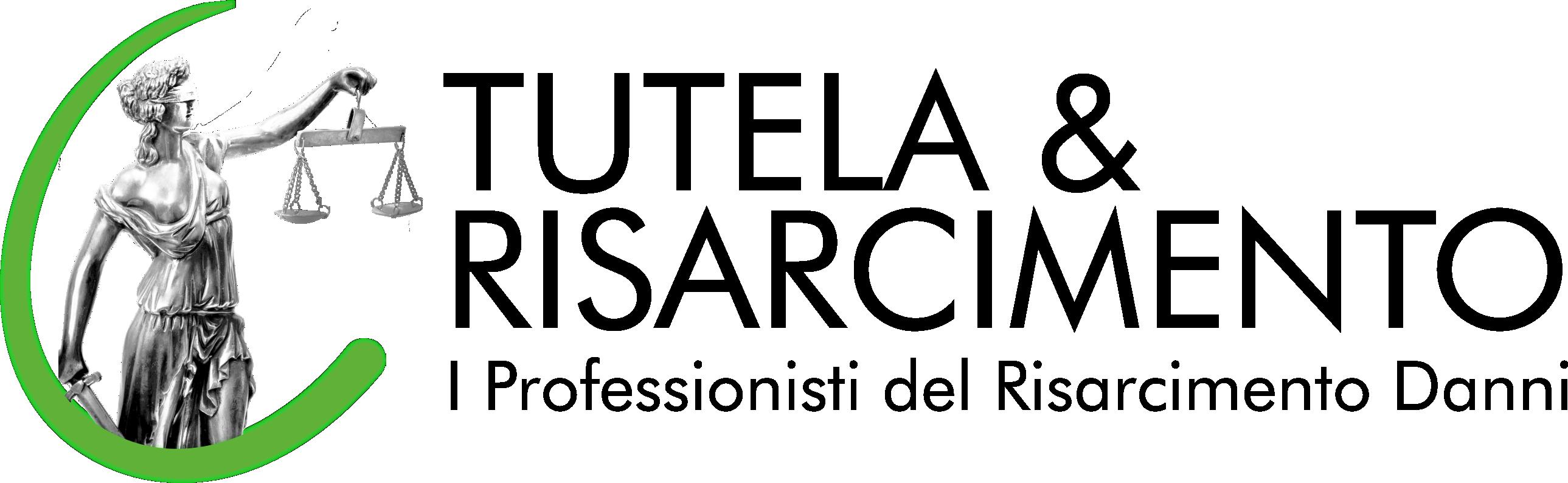 https://www.tutelaerisarcimento.com/wp-content/uploads/2019/11/tr_logo_w.png